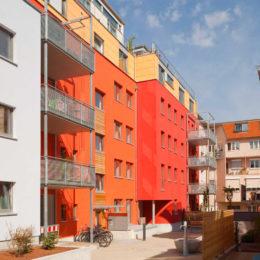 Silberado Stuttgart Hof