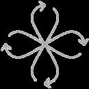 Icon Ökologie