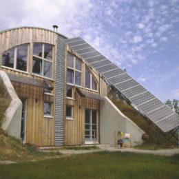 solarc-boennigheim-aussen