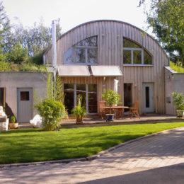 solarc-erdhuegelhaus